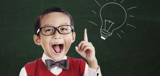 الغاز الرياضيات المسلية…أجمل الالغاز الرياضيه المسلية للعقل| بحر المعرفة