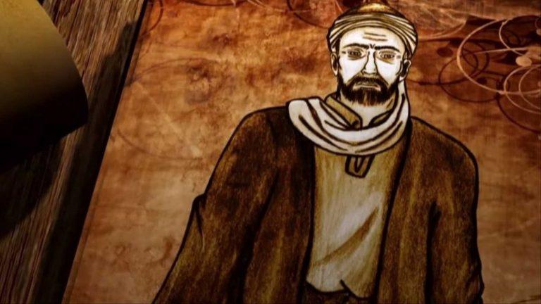 سيرة حياة ابن الرومي – أبرز شعراء العصر العباسي
