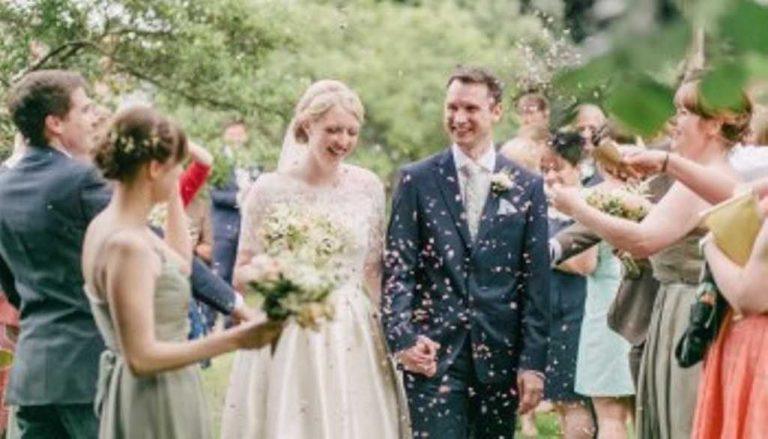طريقة الزواج في كندا – تعرف على كل ما يخص الزواج في كندا