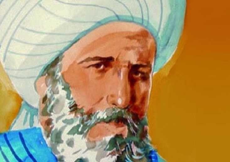 سيرة حياة أبو داود السجستاني – أبرز رواة الأحاديث النبوية