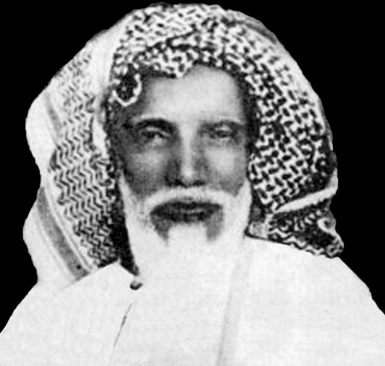 سيرة ذاتية عن الشيخ عبد الرحمن السعدي .. من هو؟ وبمن تأثر في تفسيره للقرآن الكريم ؟