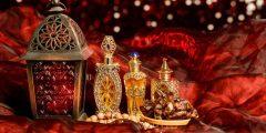 محلات العطور العربية في دبي