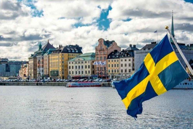 عادات وتقاليد السويد .. شعب هادئ يرفض العنصرية ويميل للطبيعة