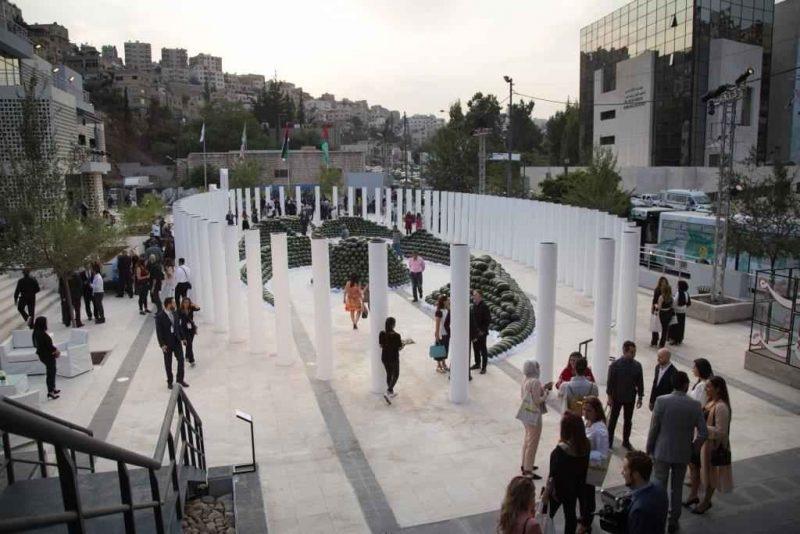 السياحة الثقافية في الأردن .. للمتاحف والآثار الدينية أثر كبير في سياحة الأردن