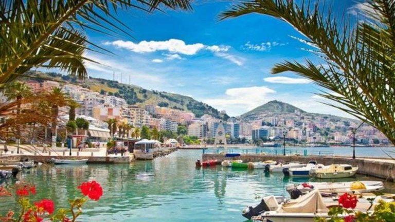 السياحة في ألبانيا 2019…. إليك 14 مكان سياحي سيجعل زيارتك لألبانيا لا تنسى /  بحر المعرفة