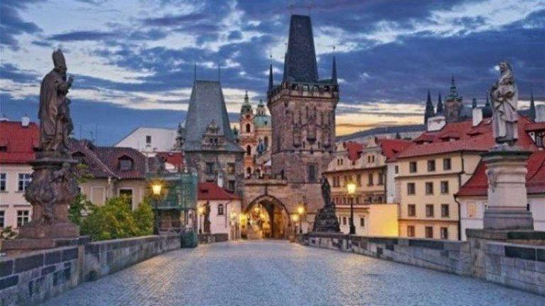 السياحة في التشيك كم تكلف ؟… تعرف على تكلفة السياحة والحياة في التشيك /  بحر المعرفة
