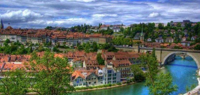 السياحة في التشيك للعوائل