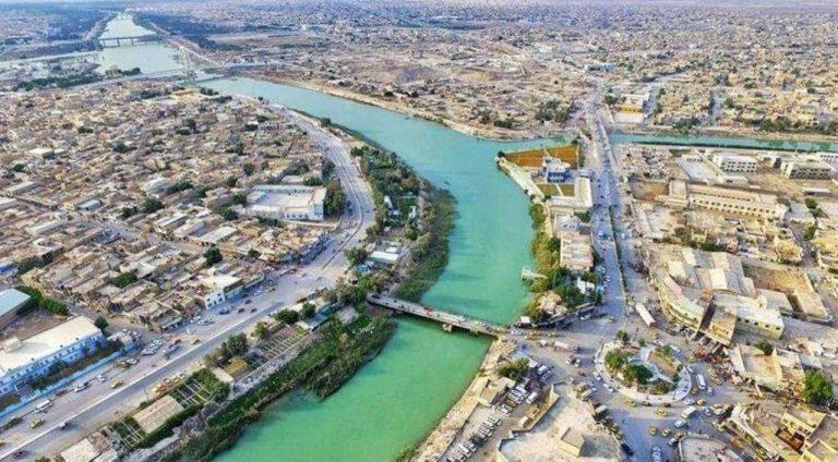 السياحة في العراق… إليك قائمة بأهم المناطق السياحية في العراق /  بحر المعرفة