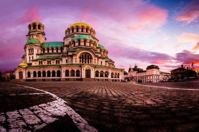السياحة في بلغاريا 2019 .. أهم الأنشطة السياحية فى بلغاريا 2019