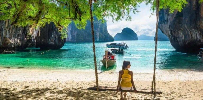 السياحة في تايلاند كم تكلف.. تعرف على تكلفة قضاء رحلة سياحية في تايلند