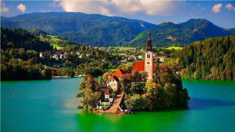 الحياة الريفية في صربيا .. تعرف على أجمل القرى والمدن الريفية في صربيا وأكثرها زيارة
