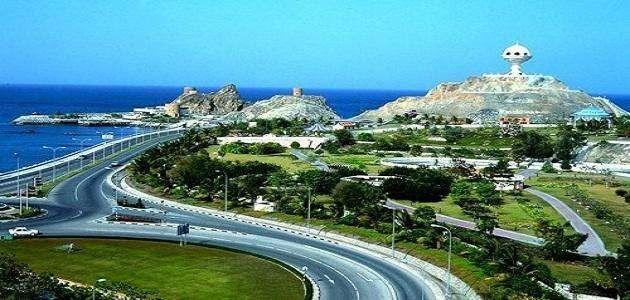 السياحة في عمان ٢٠١٩ .. تعرف على أفضل الأنشطة للشباب والأطفال الآن في عمان