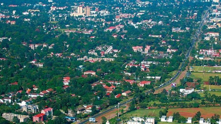 السياحة في نيروبي 2019… تعرف على الأماكن السياحية في نيروبي 2019 /  بحر المعرفة