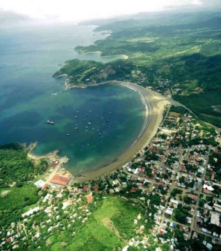 السياحة في نيكاراغوا 2019… تعرف على الأماكن السياحية في نيكاراغوا 2019 /  بحر المعرفة