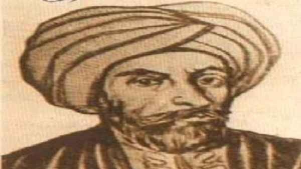 سيرة ذاتية عن الشاعر البحتري .. مقتطفات من حياة شاعر الوصف و أبرز قصائده الشعرية