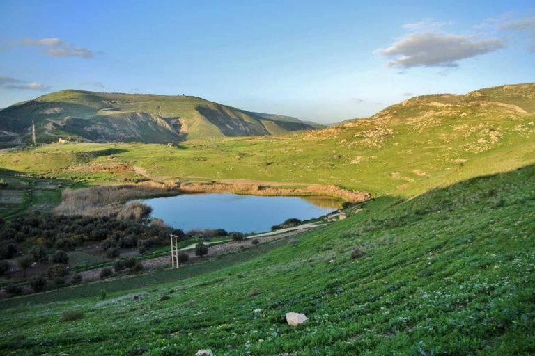 الطبيعة في الأردن – كل ما يخص الطبيعة في الأردن من جبال وبحيرات وأنهار