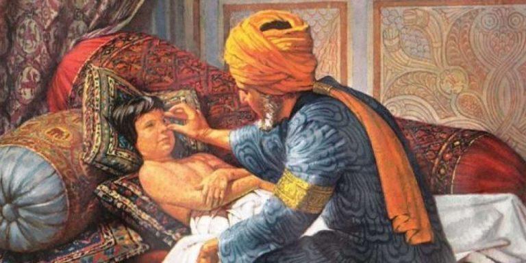 سيرة حياة أبو بكر الرازي ..تعرف على دوره المؤثر كأعظم طبيب في العالم الإسلامي