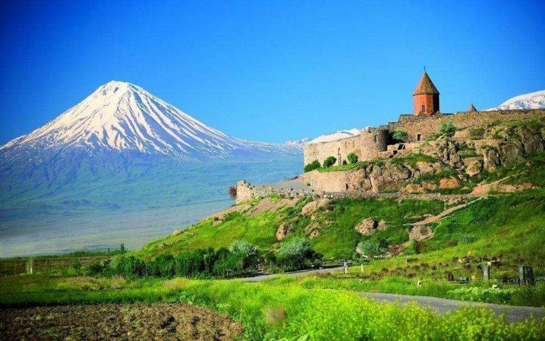 الطقس في أرمينيا –  طقس أرمينيا في جميع أشهر السنة وأنسب وقت لزيارتها