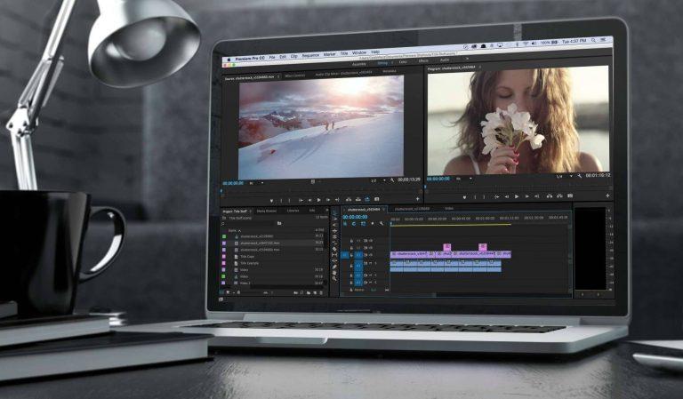 افضل برامج الكتابة على الفيديو… خمسة من أبرز برامج تحرير الفيديو والكتابة عليه