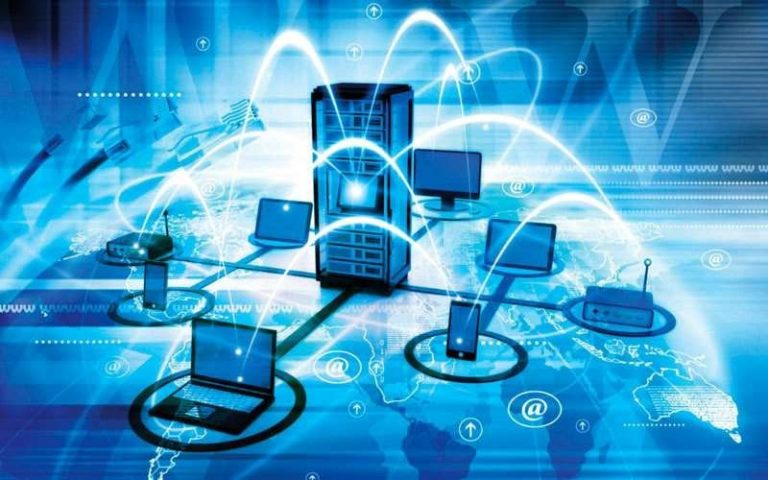 افضل برامج الشبكات… مميّزات ستّة من افضل برامج الشبكات
