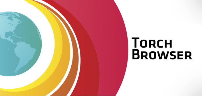 معلومات عن متصفح تورش… أبرز الميّزات التي يتمتّع بها متصفّح تورش