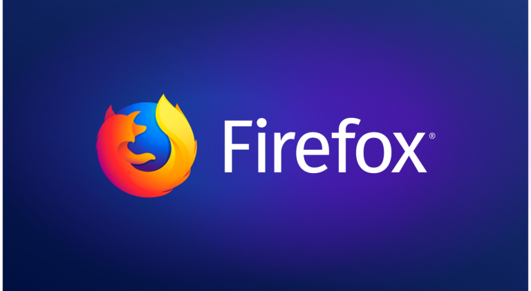 معلومات عن متصفح فايرفوكس… أبرز ما يُميّز متصفّح موزيلا فايرفوكس