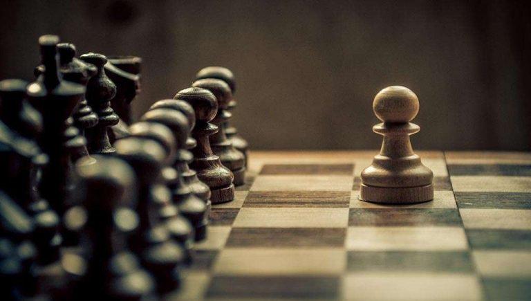 افضل برامج الشطرنج… ستّة برامج قويّة للشّطرنج ونصائح لاستخدامها