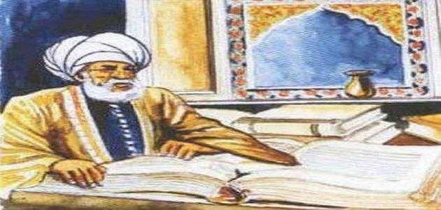 سيرة حياة ابن دقيق العيد.. تعرف على ملامح حياة شيخ دار الحديث| بحر المعرفة