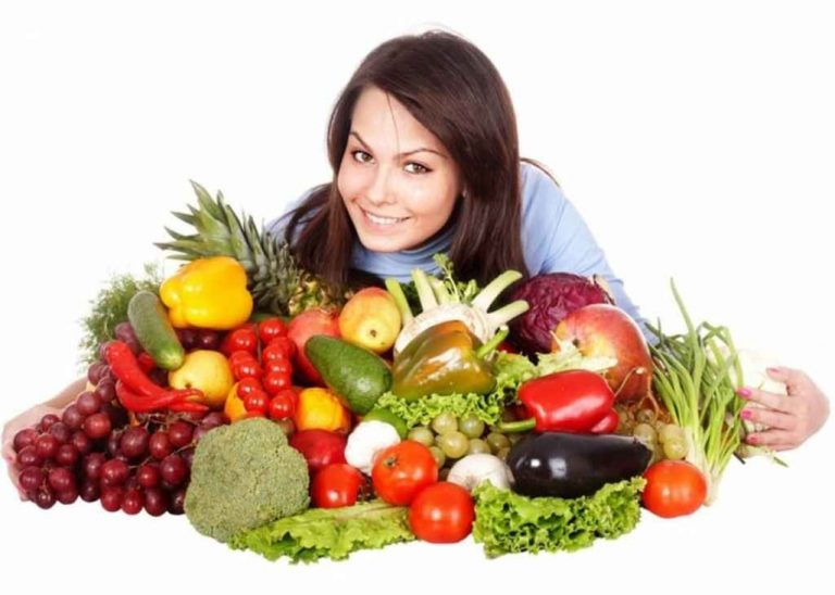 أفكار للغذاء الصحي… تعرف على 10 أفكار للأطعمة الغذائية الصحية