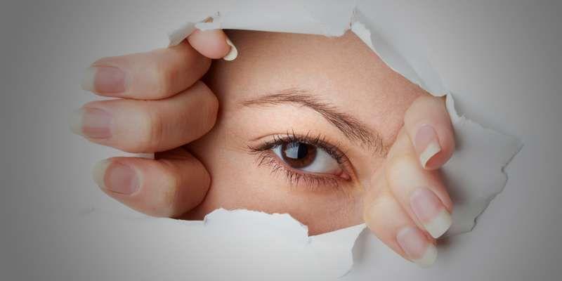 فن التعامل مع الفضوليين .. 7 طرق للتعامل مع الناس الفضوليين تعرف عليها –