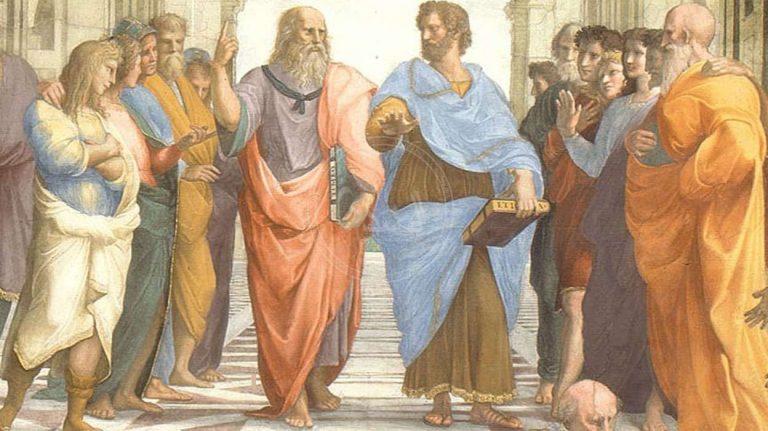 الأخطاء الشائعة في الفلسفة..أبرز الأخطاء الشائعة في الفلسفة وخلطها بالدين