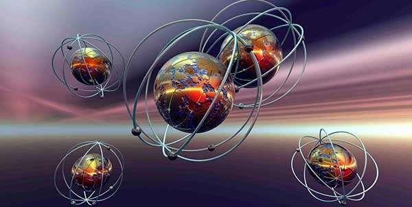 الفيزياء في حياتنا .. تعرف على وجود الفيزياء فى حياتنا اليومية ……….
