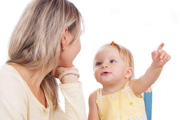 طريقة تعليم الأطفال الكلام .. تعرف على كيفية تدريب طفلك على التحدث بنجاح –