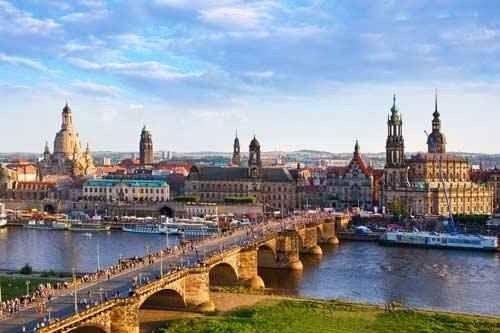 نصائح السفر الى المانيا .. والتمتع بالطبيعة الخلابة وأنشطة لا تفوتك لقضاء وقت مميز