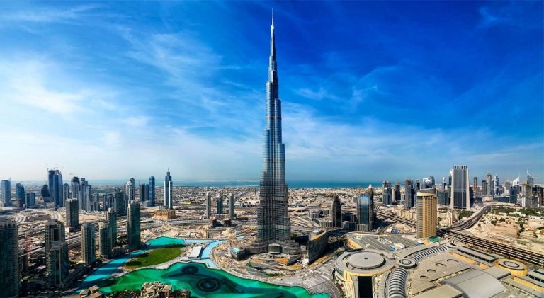 المسافات بين مدن الامارات .. تعرف على هذه المسافات خلال المقال