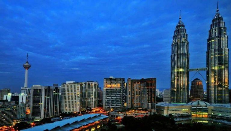 المسافات بين مدن ماليزيا .. تعرف على هذه المسافات خلال المقال