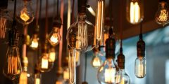 تفسير رؤية المصباح أو اللمبة
