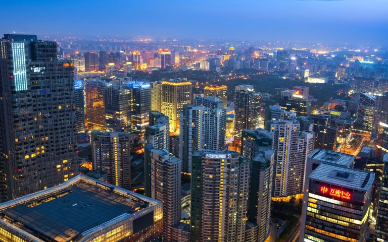 المطاعم الحلال في بكين .. أهم وأفضل المطاعم الموجودة في بكين