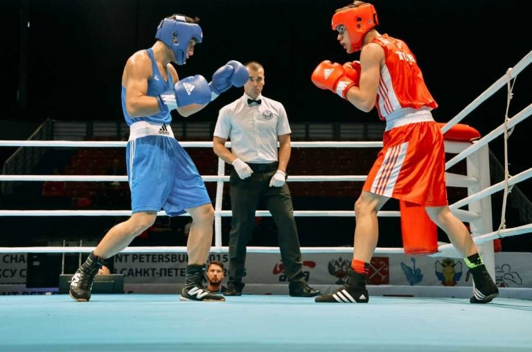 رياضة الملاكمة – تاريخ رياضة الملاكمة وقواعدها