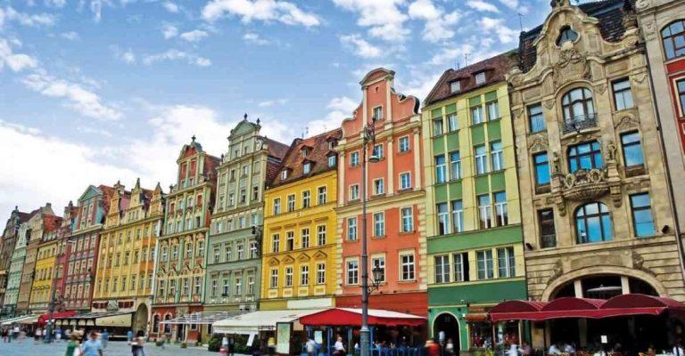 اشياء تشتهر بها بولندا… أكثر من عشرين شيء يُميّز بولندا عن غيرها