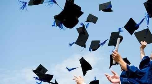 المنح الدراسية و التعليم في ماليزيا ، هل تنوي التعلّم؟؟