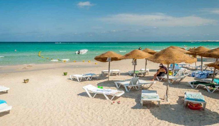 اماكن سياحية للاطفال في تونس أهم أماكن الترفيه و المتعة للعائلات مع الصغار