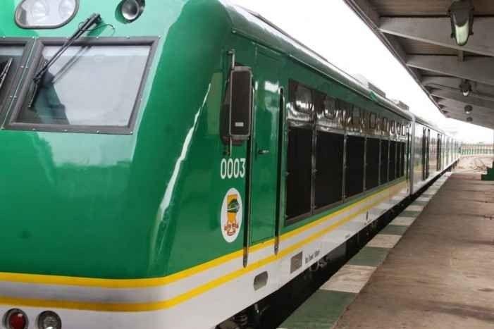 المواصلات في نيجيريا – مايهمك عن التنقل في نيجيريا