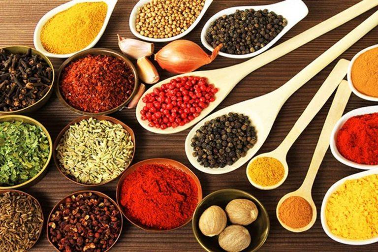 أشهر منتجات الهند .. تعرف على أفضل المنتجات التي يمكنك شرائها من الهند| بحر المعرفة