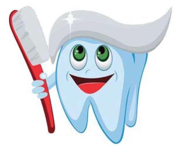 أفكار لليوم العالمي للأسنان ..إليك عدة أفكار مقترحة لليوم العالمي للأسنان