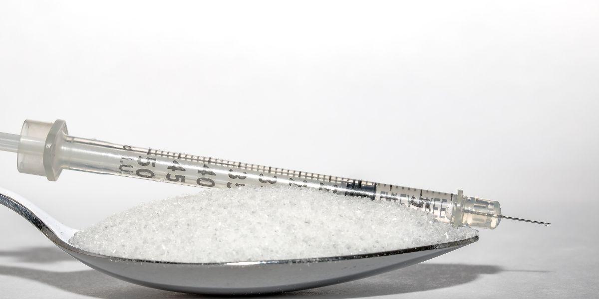 انواع مرض السكري pdf