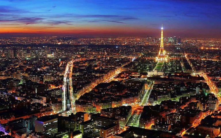 """نصائح السفر الى باريس """"عروس الغرب"""" لقضاء رحلة ممتعة لن تنساها طيلة حياتك"""