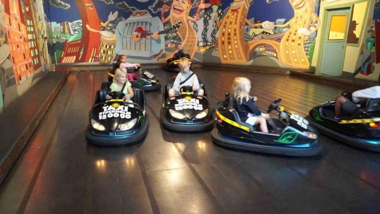 الاماكن السياحيه للاطفال في ستوكهولم..ودليلك الشامل للوصول إليها وإسعاد أطفالك…
