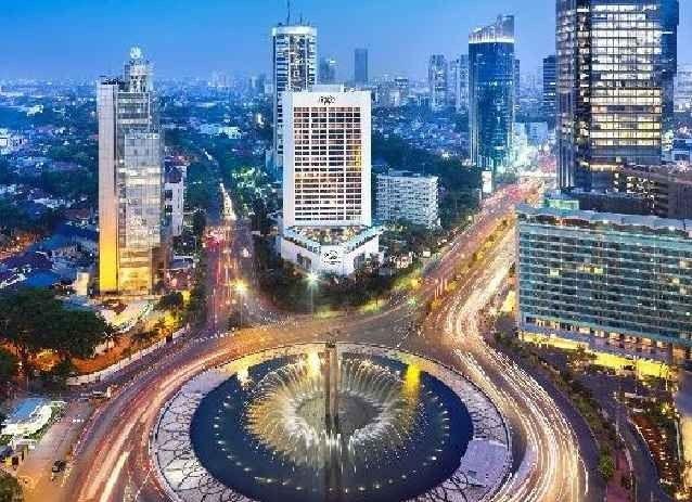 تكلفة السياحة في اندونيسيا..تضمن لك التمتع بجمال الطبيعة بأكبر الدول الإسلامية ، بأقل تكلفة…