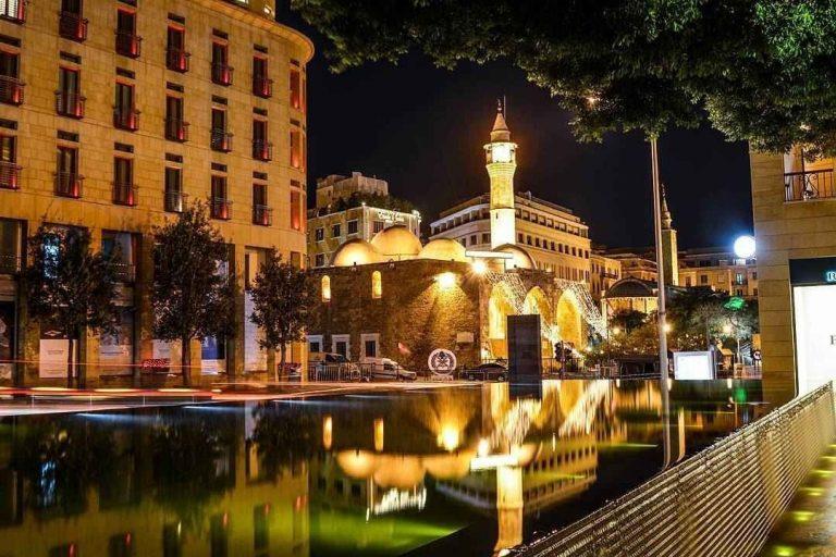 الاسواق الرخيصة في بيروت..أجود الخامات وأسعار تناسب كافة الميزانيات..